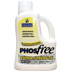 PHOSfree Extra Strength Phosphate Remover 3L