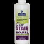 Natural Chemistry - Spa Stain and Scale Free 16 oz - 14174