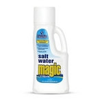 Natural Chemistry  Liquid Salt Water Magic 1 L