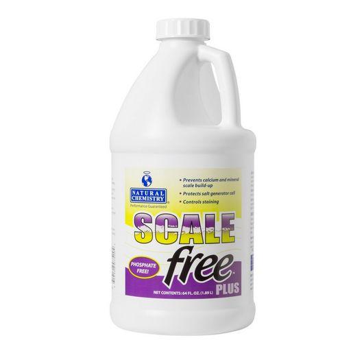 SCALEfree, 1/2 Gallon - 14221
