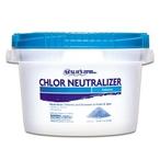 Leslie's - Chlor Neutralizer - 7c3ed4ae-9da4-46f1-acb6-d2e4ddf3259c