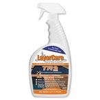 LayorCare - TR3 Pool Tile Sealer, 1 Gallon - 14360