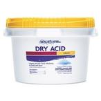 Leslie's - Dry Acid - 4186244d-df22-4776-b935-f58a993411b7