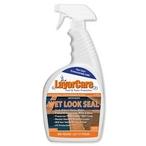 LayorCare - Wet Look Seal 2.5 Gallon Jug - 14367