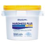 Hardness Plus for Calcium Hardness