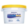 Hardness Plus for Calcium Hardness