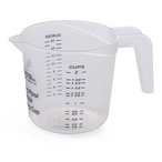 Measuring Cup - 16 oz.