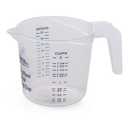 Measuring Cup - 16 oz.