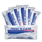 Fresh 'N Clear Chlorine-Free Shock, 1 lb. Bag