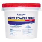Power Powder Plus 25lbs Chlorine Shock Bucket