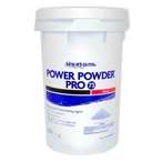 Power Powder Pro 50 lbs. Shock Bucket