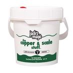 Jack's Magic - The Copper & Scale Stuff - 14775