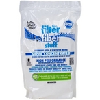 The Filter Fiber Stuff 18 ounce