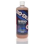 Bio-Dex - #300 Tile Cleaner, 1 qt. - 14827