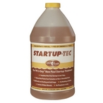 Easycare  Proactive Start-Up Treatment Controls Plaster Dust  Staining