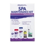 Spa Maintenance Kit