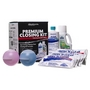 Standard Pool Closing Kit for up to 7,500 Gallons