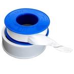 Teflon Tape Thread Sealant (26 ft roll)