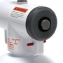 Model Safety Vacuum Release System SVRS Submerged Suction