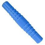 Hose Coupler for 1.25  1.5 in Above Ground Pool Hose