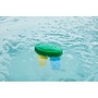 FROG Serene Floating Sanitizing System