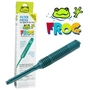 FROG Filter Mate Mineral Hot Tub Disinfectant