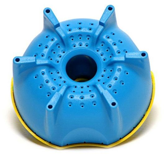 King Technology - Pool FROG Instant Frog Mineral Purifier - 15365