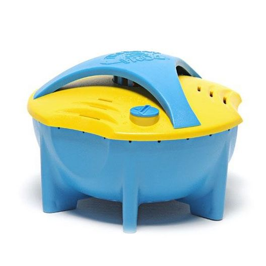 Pool FROG Instant Frog Mineral Purifier