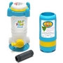 POOL FROG Above Ground 6100 Series 6180 Kit