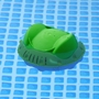 Flippin' FROG Mineral and Chlorine Sanitizer for Soft-Sided Pools