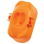 Flippin' FROG XL Floating Chlorine Sanitizer