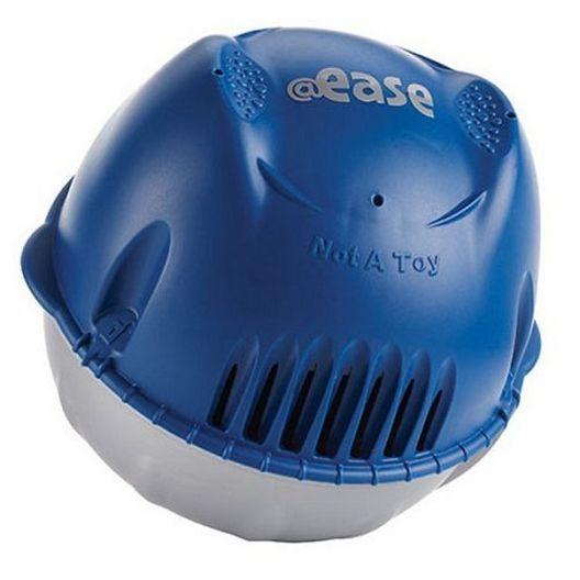 King Technology - FROG @Ease Floating Sanitizing System - 15381