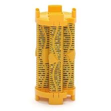 Nature 2 - W29500 CF Replacement Cartridge