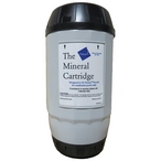Nature 2 - W28155 Type M-25 Replacement Mineral Cartridge - 15459