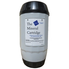 Nature 2 - W28155 Type M-25 Replacement Mineral Cartridge