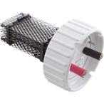 Zodiac  C170 Electrode Kit
