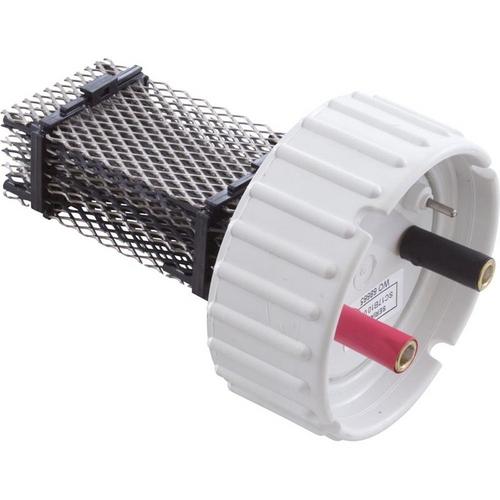 Zodiac - C170 Electrode Kit