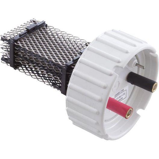 Zodiac - C170 Electrode Kit - 15502