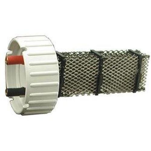 Zodiac - C250 Electrode Kit
