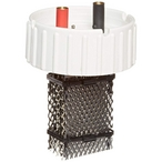Zodiac - C400 Electrode Kit (2 Used Per Unit) - 15504
