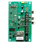 Lm2, Lm3 Series Power PC Board