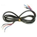 Nature 2  Output Cable (LM2 Cell Lead Set)