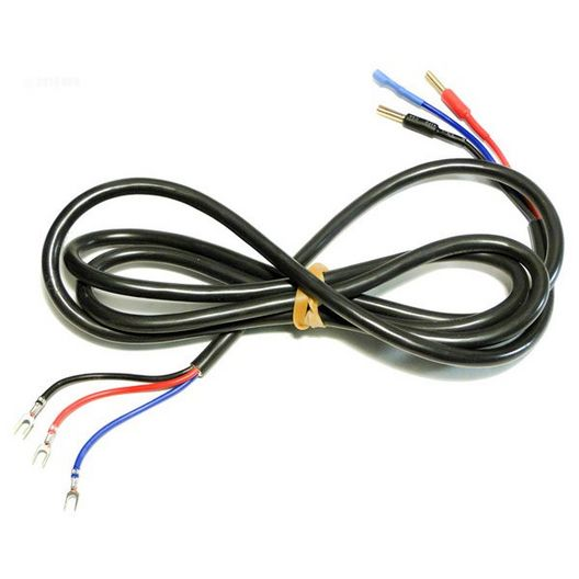 Output Cable (LM2 Cell Lead Set)