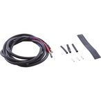 Nature 2 - Clearwater LM Series Output Extension Cable - 15550
