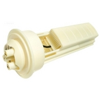 Zodiac Clearwater LM3-40 Replacement Electrode (Cell)