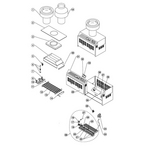 Pentair Heater MiniMax Series MiniMax Low NOx: Commercial