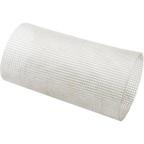 Pentair - Chlorine/Bromine Floating Dispenser Protective Screen