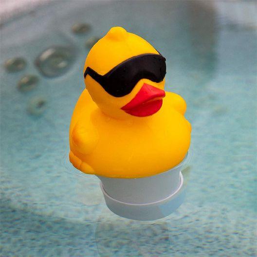 G.A.M.E. - Game Derby Duck Brominator - 16173