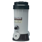 Hayward - CL220 Off-Line Chemical Feeder 9 lbs Capacity - 16205