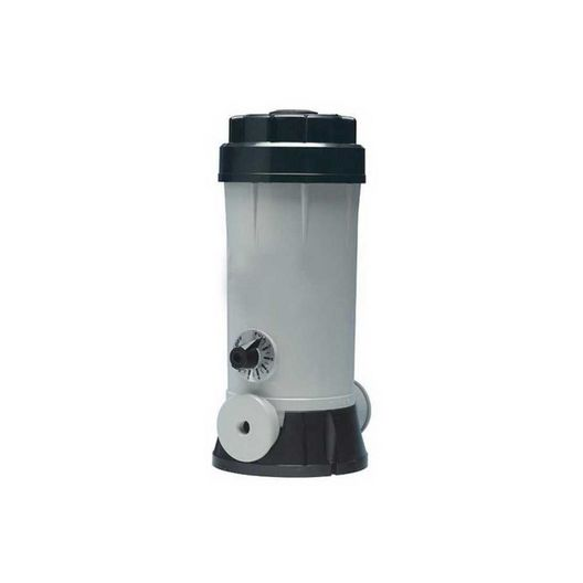 Aqua Splash H-Style Off-Line Chemical Feeder